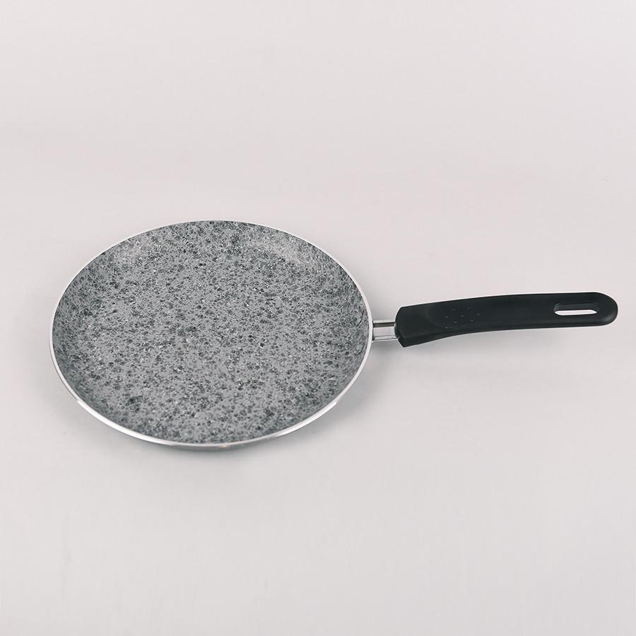 Сковорода Блинная Maestro Mr-1221-20 20 См Сковородка Maestro 1221-20 Сковородка Для Блинов