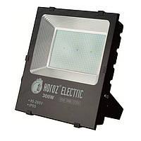 LED Прожектор Horoz LEOPAR-300 300W 6400K IP65 068-006-0300-010