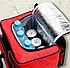 🔝 Авто сумка в багажник для машины, фото 6