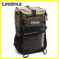 Рюкзак міський туристичний Esenbo, фото 1