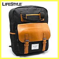 "Городской рюкзак ""Herschill"""