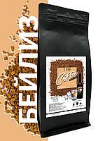 Кофе растворимый сублимированный с ароматом Бейлиз