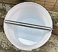 Круглая роликовая палка для мышей, фото 2