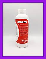 Біостимулятор росту МЕГАФОЛ / Megafol, 1л Valagro