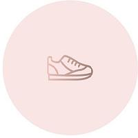 Кроссовки размеры 20-30