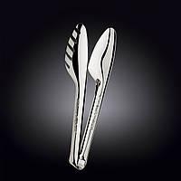 Щипцы сервировачные Wilmax 25,5 см WL-999127
