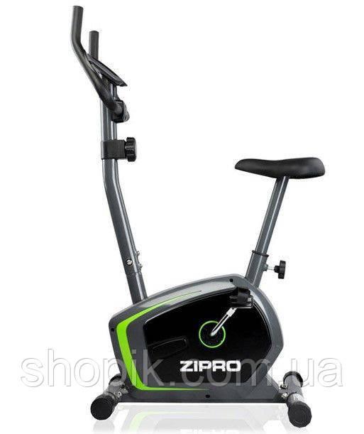 Велотринажер ZIPRO Drift Магнитная система 6 кг, фото 2