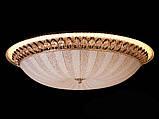 Настенно-потолочный светодиодный светильник 80W, фото 3