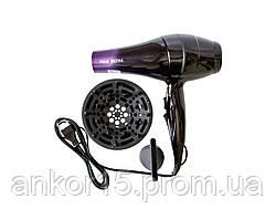 Фен для волосся Promotec 2303
