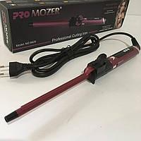 Плойка гофре Pro Mozer MZ-6629