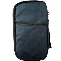 Функциональный органайзер для документов Passport Bag VJTech (случайный цвет) #S/O, фото 1