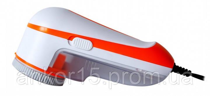 Машинка для зняття катишек Gemei GM-230