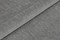 Мебельная ткань AURORA 2497 производитель TOPTEXTIL (ПОЛЬША)