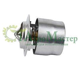Термостат ЯМЗ ТС107-06М