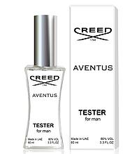 Тестер Creed Aventus мужской, 60 мл