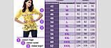 Стильно длинное женское платье батал большие размеры 50 52 54 56 58 60, фото 4