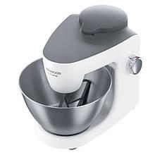 Кухонная машина (планетарный миксер, тестомес 4,3 л.) Kenwood KHH 323 White  0W20010025