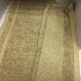 Полотенце махровое банное 130х65 см, фото 6