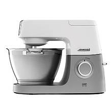 Кухонная машина (планетарный миксер, тестомес 4,6 л./1200 Вт) Kenwood KVC 5100 T Chef Sense