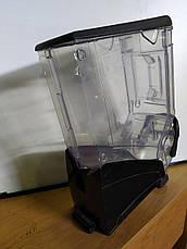 Б/У Гравитационная емкость 12.5л GB150-20 FN Диспенсер для сыпучих продуктов, фото 3
