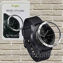 Накладка для часов Ringke для Samsung Galaxy Watch 42mm  / Galaxy Sport GW-42-01