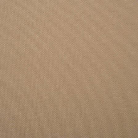 Ткань жаккард Пера от EximTextil, фото 2