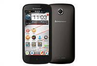Смартфон Lenovo A760