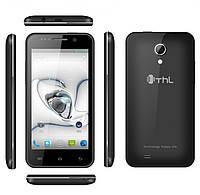 Смартфон THL W8