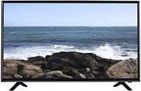 LED-Телевизор 4018S Smart TV-40 дюмовый