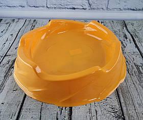 Арена (BeyBlade) пластик мал.