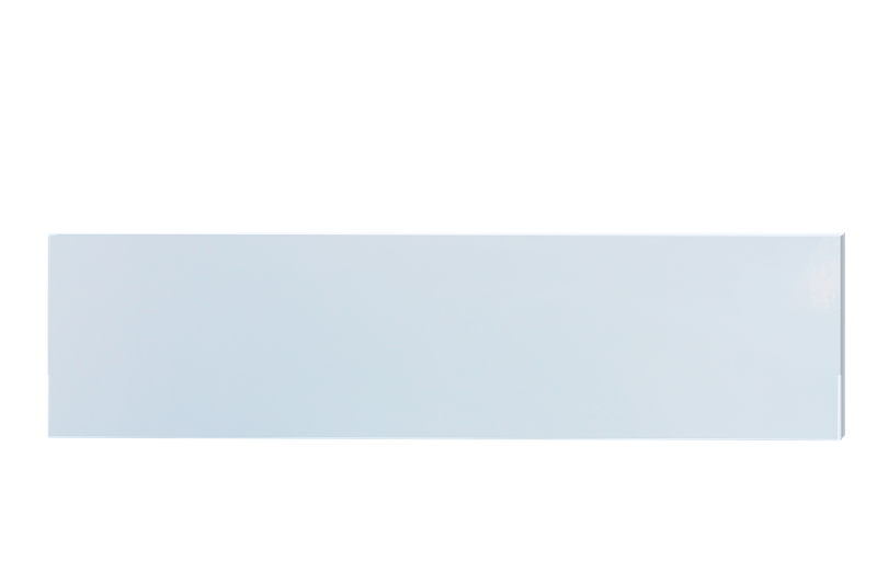 Металокерамічний обігрівач UDEN-300