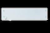 Металокерамічний обігрівач UDEN-300, фото 2