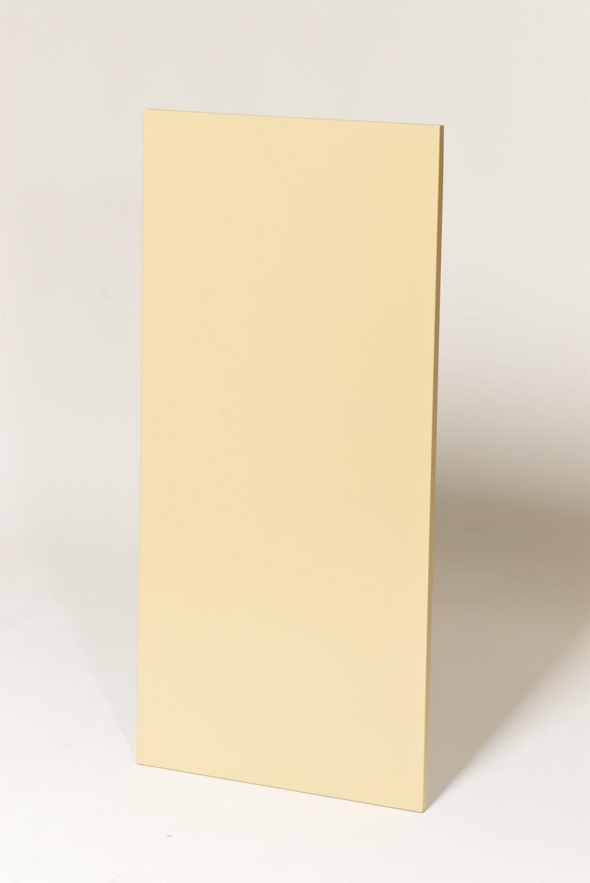 Керамічний дизайн-обігрівач UDEN-S З-1014