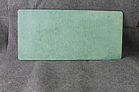 Гранж изумрудный 437GK6GR522, фото 1