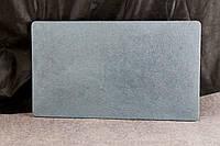 """Керамогранітний обігрівач """"Філігрі"""" джинс  500 Вт 543GK5FIJA662"""