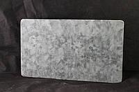 Изморозь малахитовый 576GK5IZJA532