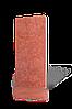 Глянець малиновий 892GK6GL152