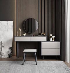 Туалетний столик. Модель RD-3254