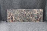 Ізморозь опал 877GK5dIZJA673, фото 2