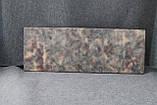Ізморозь опал 877GK5dIZJA673, фото 3