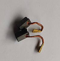 Щетки для болгарки 6х9 (УШМ) Forte AG 9-125
