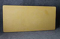 Філігрі медовий 1277GK6FIJA413, фото 1