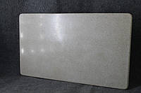 """Керамогранітний обігрівач """"Глянець"""" кварцевий 500 Вт, фото 1"""