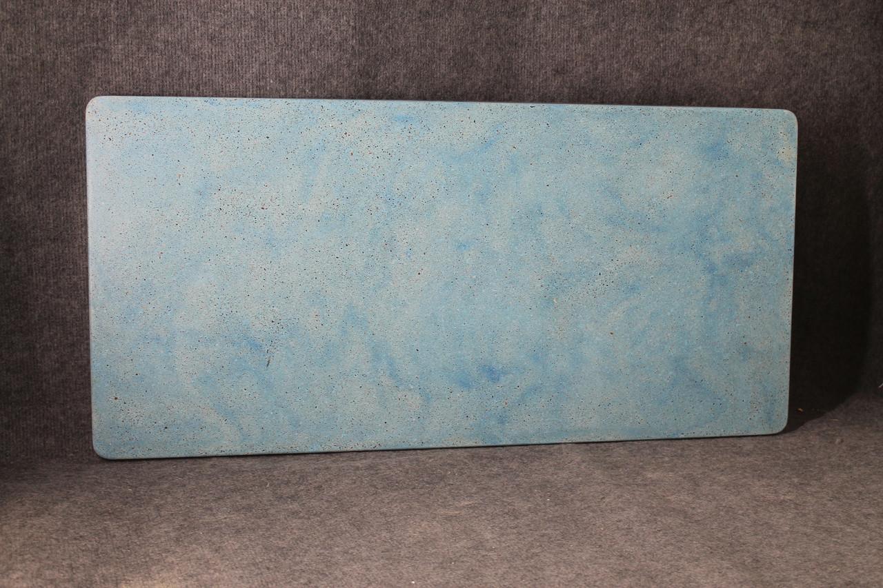 Глянець аквамариновий 1271GK6GL613