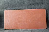 Ізморозь теракотовий 1355GK6IZJA313