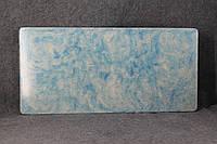 Глянець аквамариновий 1420GK6GL613, фото 1