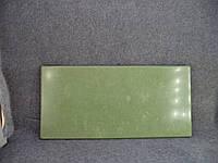 Глянець смарагдовий 1448GK6GL523, фото 1