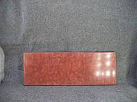 Глянець малиновий 1444GK5dGL153, фото 1