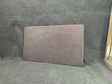 Полотно шоколадний 1550GK5HOJA233, фото 2