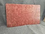Холст малиновий 1544GK5HOJA153, фото 2